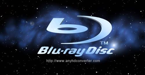 Blu-ray Ripper 2017