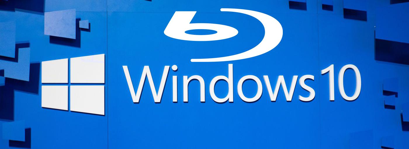 Acrok Windows 10 Blu-ray Ripper | 2021