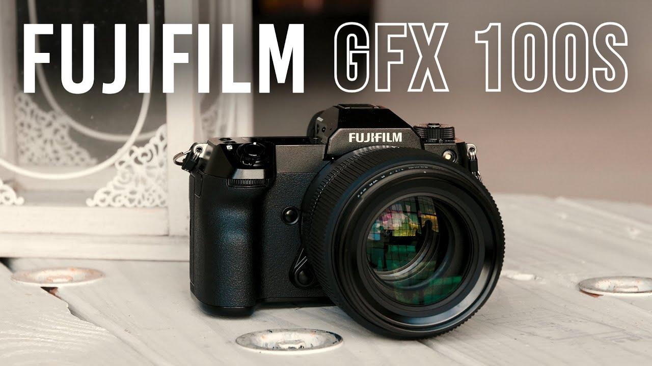 Edit Fujifilm GFX 100S 4K MOV in Premiere Pro CC/CS6/CS5